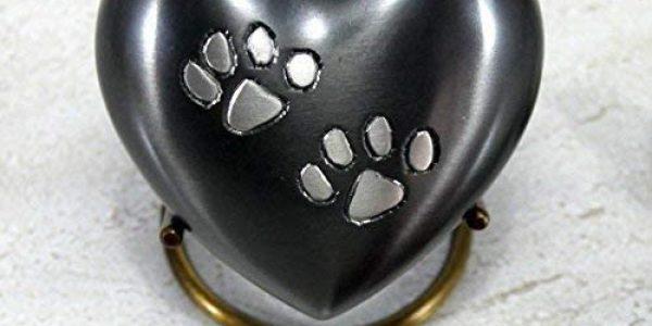 Urnas incineración mascotas