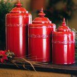 Lo que necesitas saber sobre comprar una urna de cremación