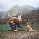 Consejos tras la perdida de tu mascota
