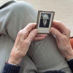 El duelo: cómo superar la pérdida de un ser querido